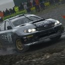I nuovi driver GeForce supportano la versione VR di Dirt Rally