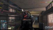 Battlefield Hardline: Betrayal - Dietro le quinte della mappa Alcatraz