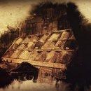 Europa Universalis IV: Mare Nostrum - Trailer d'annuncio
