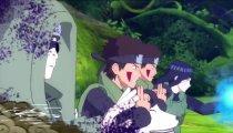 Naruto Shippuden: Ultimate Ninja Storm 4 - La Storia di Shikamaru