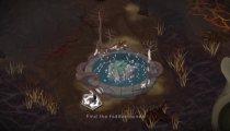 Jotun: Valhalla Edition - Il trailer di annuncio della versione PlayStation 4
