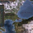Paradox annuncia Mare Nostrum, una nuova espansione per Europa Universalis IV