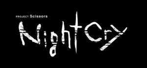 NightCry per PC Windows