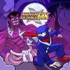 Ninja Senki DX per PlayStation Vita