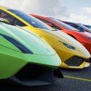 Microsoft ha in programma un evento dedicato a Forza Motorsport nel corso dell'E3 2016