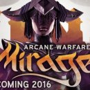 Mirage: Arcane Warfare torna a mostrarsi in video al PAX East 2017