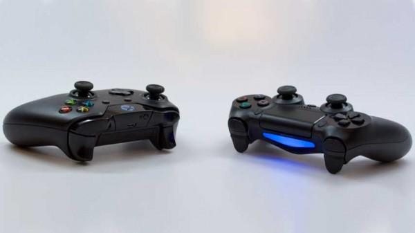 PlayStation 4 e Xbox One hanno raggiunto una base combinata di 60 milioni