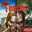 Dead Island: Definitive Collection trapela per PlayStation 4 e Xbox One