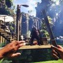 Confermato Dead Island: Definitive Collection con immagini e trailer di presentazione