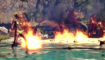 Dead Island: Definitive Collection - Trailer di annuncio