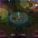Annunciata la versione Nintendo Switch di Super Magic Cane ZERO, vediamo un nuovo trailer