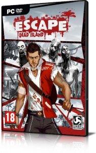Escape Dead Island per PC Windows