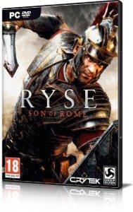 Ryse: Son of Rome per PC Windows