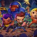 Enter the Gungeon uscirà il 5 aprile su PC e PlayStation 4
