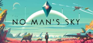 No Man's Sky per PC Windows