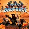 Broforce per PlayStation 4