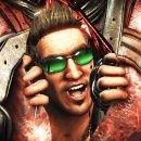Lanciata la versione beta per l'online di Mortal Kombat XL per PC