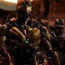 Annunciata una nuova patch di Mortal Kombat XL in concomitanza con l'uscita della versione PC