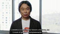 Star Fox Zero - L'intervista a Shigeru Miyamoto