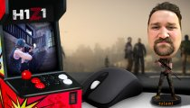 H1Z1: King of the Kill - Sala Giochi