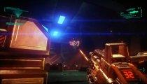 E.T. Armies - Trailer di lancio