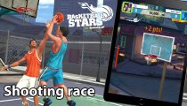 Basketball Stars - Trailer