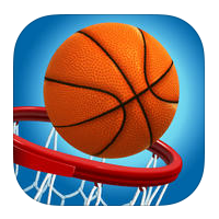 Basketball Stars per Android