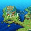 Dragon Quest VII: Frammenti di un Mondo Dimenticato - Alla scoperta di Monster Meadows