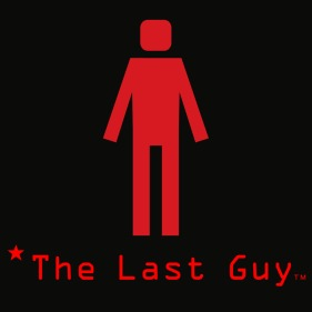 The Last Guy per PlayStation 3
