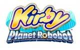 Mobile Suit Kirby - Anteprima