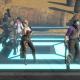 Lost Reavers arriva il 28 aprile