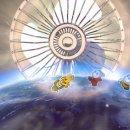 Nintendo Italia ha sottotitolato lo spot giapponese di Paper Mario: Color Splash