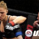 EA Sports UFC 2 è disponibile da oggi nei negozi