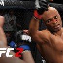 Electronic Arts chiede scusa a un combattente mussulmano di UFC 2 per il segno della croce