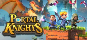 Portal Knights per PC Windows