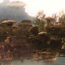 Un nuovo video del progetto Skywind per il rinnovamento di The Elder Scrolls chiama a raccolta i volontari