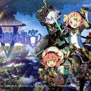 Un nuovo Etrian Odyssey per Nintendo 3DS verrà annunciato il 10 aprile