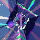 Futuridium EP Deluxe - Il trailer di lancio della versione Wii U