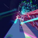 Futuridium EP Deluxe ha una data su Nintendo 3DS