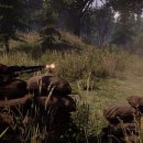 Days of War, il successore spirituale di Day of Defeat: Source, debutta su Kickstarter