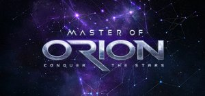 Master of Orion per PC Windows