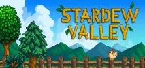 Stardew Valley per PC Windows