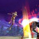 Ecco le prime immagini di gioco di Iron Maiden: Legacy of the Beast