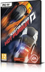 Need for Speed: Hot Pursuit per PC Windows