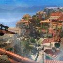 Sniper Elite 4 e Battlezone saranno giocabili all'E3 2016
