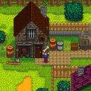 Stardew Valley, lo sviluppatore ringrazia i fan su Nintendo Switch
