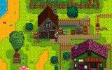Stardew Valley verrà aggiornato con la modalità multiplayer a quattro giocatori - Notizia