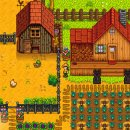 Stardew Valley ha venduto quasi un milione di copie su Nintendo Switch, Overcooked più di 500.000