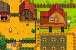 Stardew Valley: il team sul self-publishing, multiplayer in arrivo su Nintendo Switch - Notizia