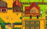 Stardew Valley arriva su PlayStation Vita nel 2018 - Notizia